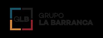 logo_glb