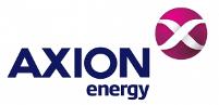 logo_axxion