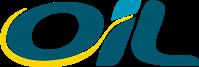 logo_oil