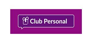 Club Personal